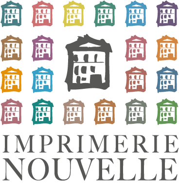 logo Imprimerie Nouvelle